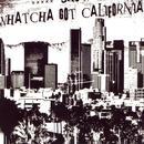 Show 'Em Whatcha Got California thumbnail
