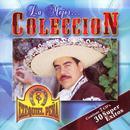 La Mejor Coleccion Disco thumbnail