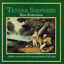 Tender Shepherd thumbnail
