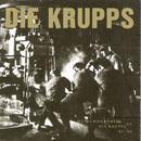 Metalmorphosis Of Die Krupps '81-'92 thumbnail