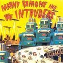 Marky Ramone & The Intruders thumbnail
