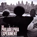 The Philadelphia Experiment thumbnail