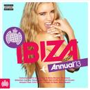 Ibiza Annual 2013 - Ministry Of Sound thumbnail