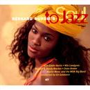 Soul To Jazz thumbnail