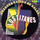 Grandes Exitos De Salsa thumbnail