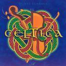 Celtica thumbnail
