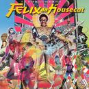Devin Dazzle & The Neon Fever thumbnail