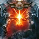 Heresy And Creed thumbnail
