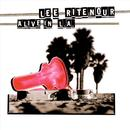 Alive In L.A. thumbnail
