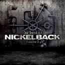 The Best Of Nickelback Volume 1 thumbnail