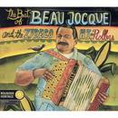 Best Of Beau Jocque & The Zydeco Hi-Rollers thumbnail