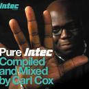 Pure Intec thumbnail