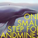One Small Step For Landmines thumbnail