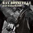 Bad Man's Blood thumbnail