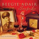A Time For Love: Jazz Piano Romance thumbnail