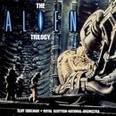Alien 3 thumbnail