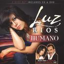Humano thumbnail