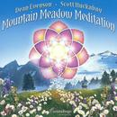 Mountain Meadow Meditation thumbnail