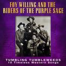 10 Timeless Western Songs thumbnail