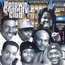 Uptown Comedy Club thumbnail