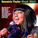 Bad Girl thumbnail