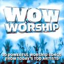 Wow Worship Aqua thumbnail