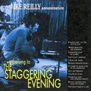 We Belong To The Staggering Evening thumbnail