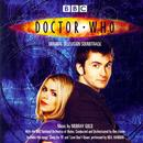 Doctor Who (Original Music From Series One And Two) thumbnail