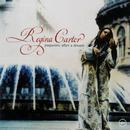 Paganini: After A Dream thumbnail