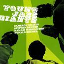 Young Jazz Giants thumbnail