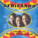 Volume 2 - Tierra Tradicional thumbnail