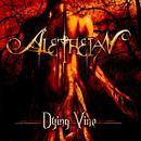 Dying Vine thumbnail