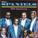 40th Anniversary (1953-1993) thumbnail