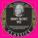 The Chronological Sidney Bechet: 1952 thumbnail