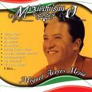 Mexicanisimo thumbnail