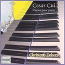 Cesar Cui: Pièces Pour Piano thumbnail