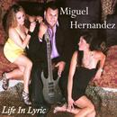 Life In Lyric thumbnail