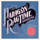 "The Paragon Ragtime Orchestra (Finally) (Plays ""The Entertainer"") thumbnail"