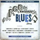 The Ace Records Blues Story thumbnail
