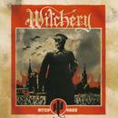 Witchkrieg thumbnail