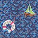 Shipwrecked On Shores thumbnail