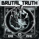 End Time thumbnail