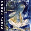 Mercy Bound thumbnail