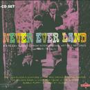 Never Ever Land thumbnail