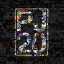 Twenty (Original Motion Picture Soundtrack) thumbnail