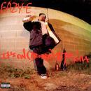 It's On (Dr. Dre) 187um Killa thumbnail