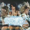 Nervous Nitelife: Electro Sweat, Vol. 2 thumbnail