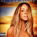 Me. I Am Mariah...The Elusive Chanteuse (Explicit) thumbnail