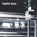 Capital Sons thumbnail