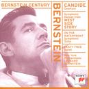 Bernstein: Candide; West Side Story; On the Waterfront; Fancy Free thumbnail